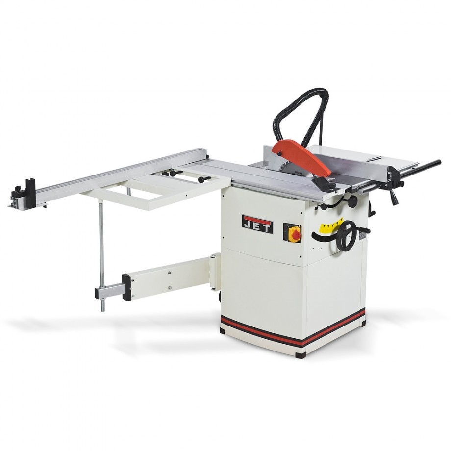 Jet JTS-600 Saw Bench