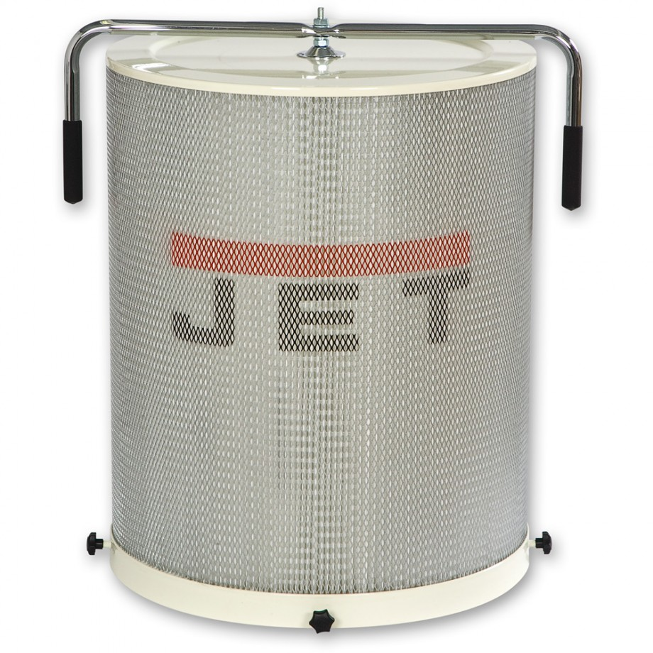 Fine Filter Cartridge for Jet DC1100A or DC1900A