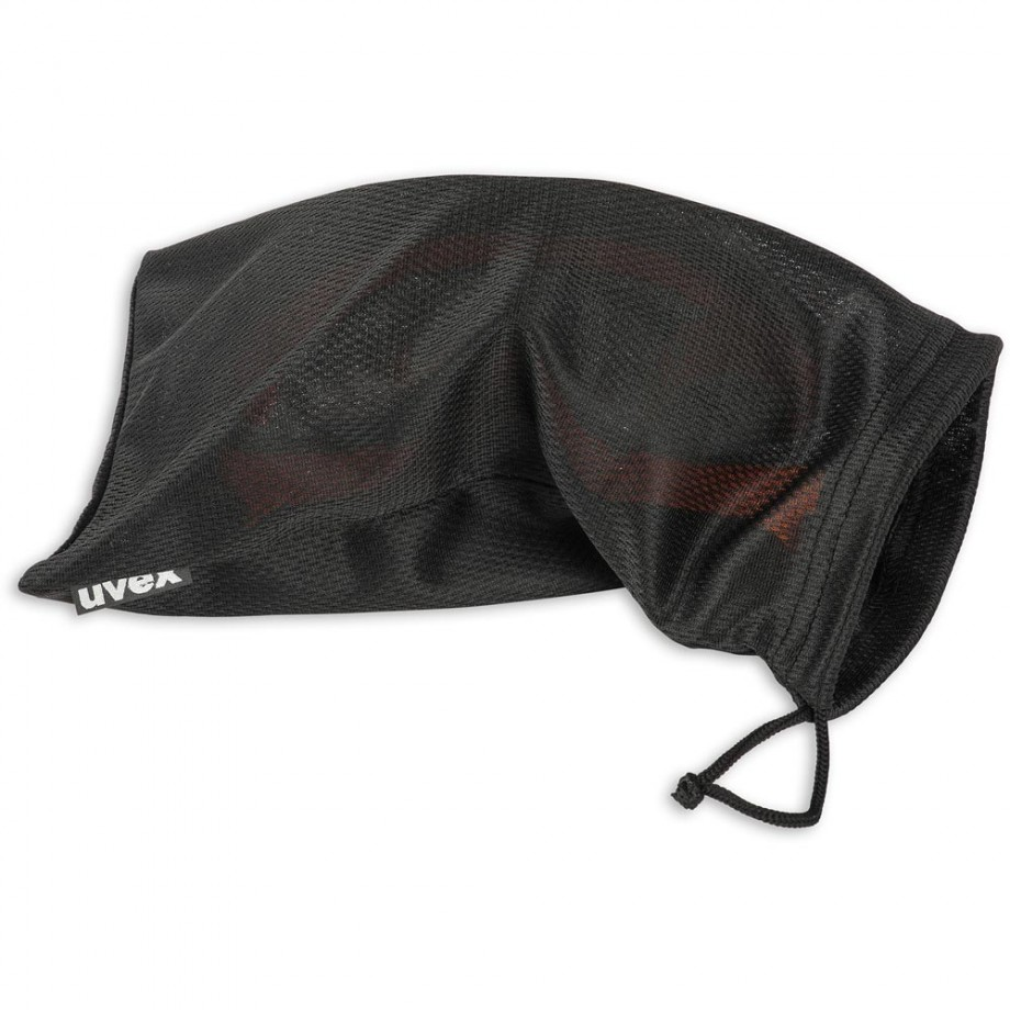 uvex Drawstring Goggles Bag