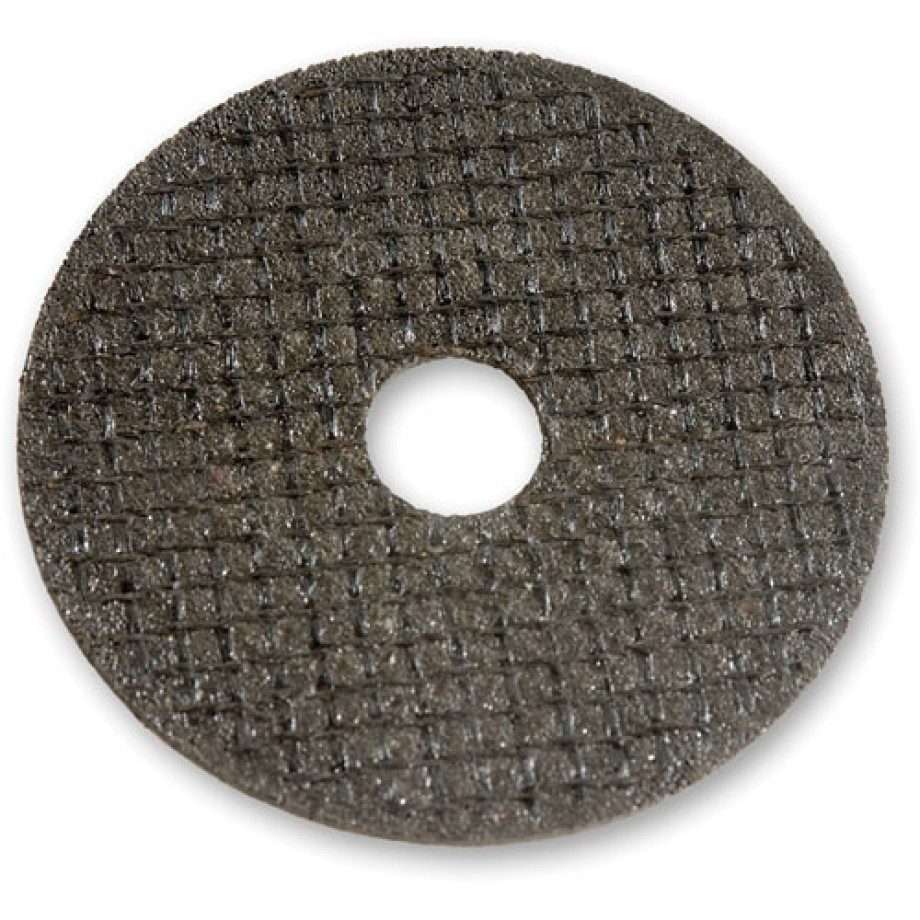 Proxxon Reinforced Cutting Disc for LWS
