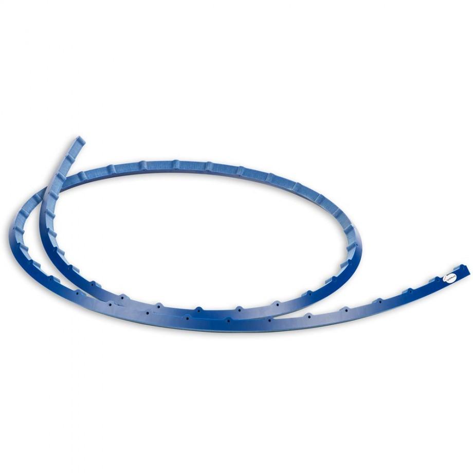 FISCH Flexi Curve - 3m