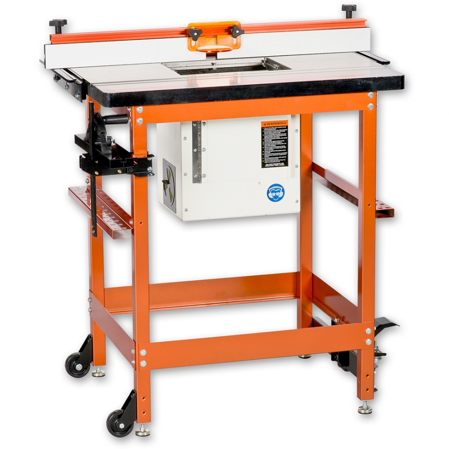 ujk technology router tables