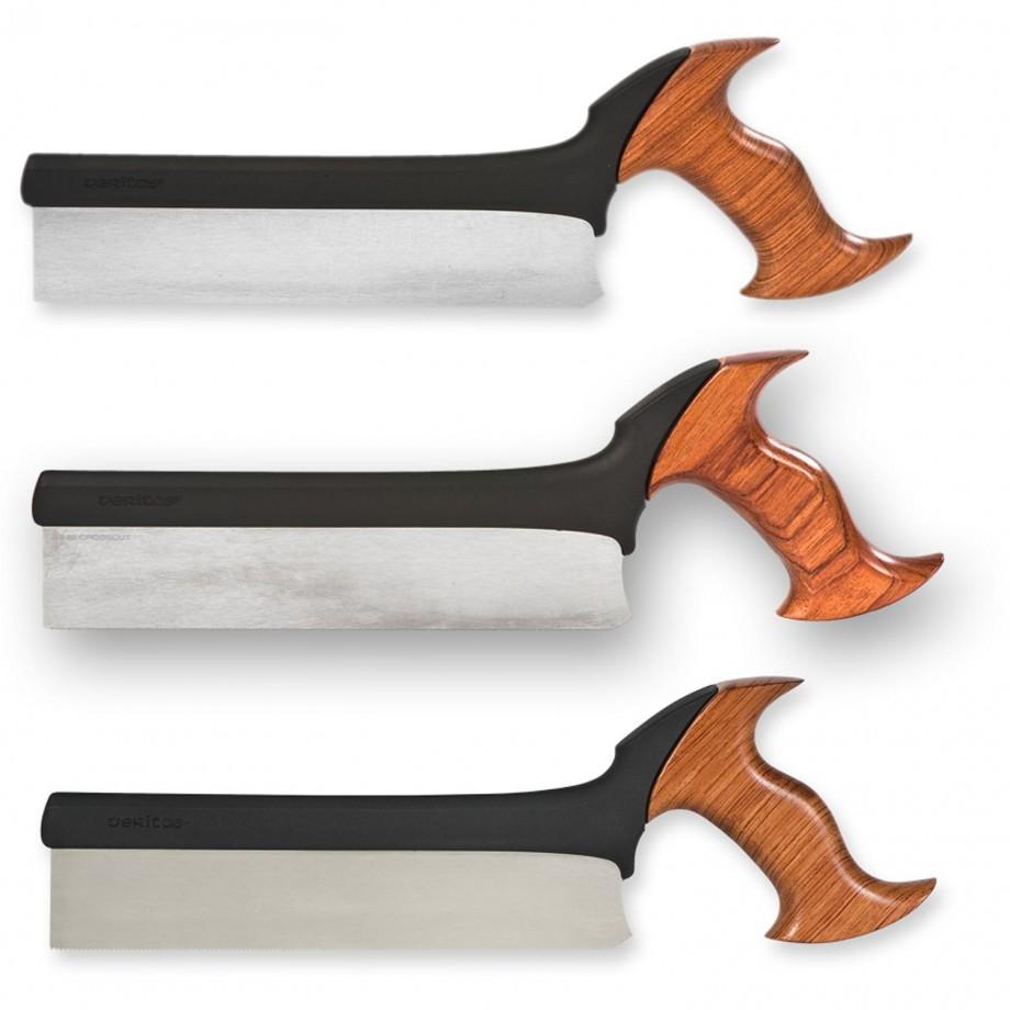 Veritas Hand Saw - PACKAGE DEAL