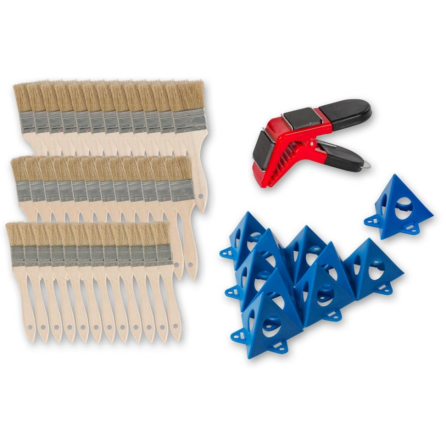 Painter's Accessory Kit