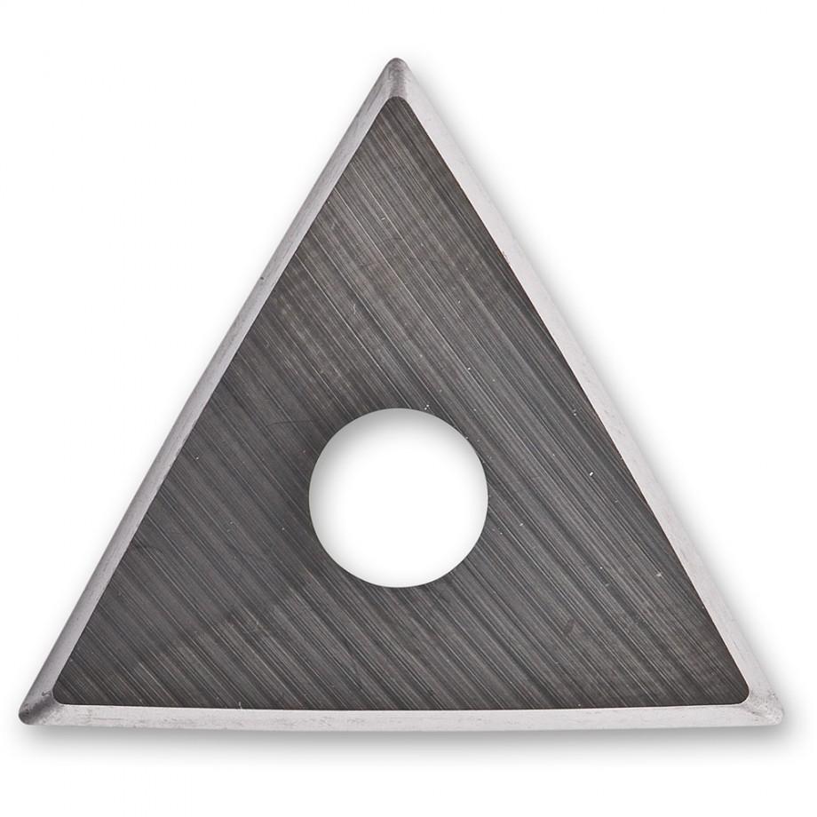 Bahco Triangular Scraper Blade