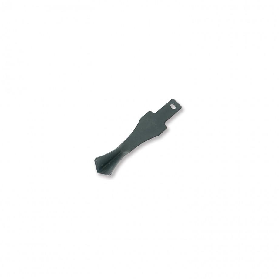 "Flexcut SK402 Chisel - Sweep 8 x 3/8""(10mm)"