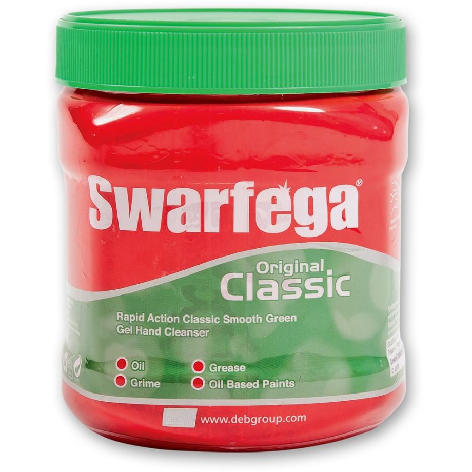 Swarfega Original Hand Cleaner - 1kg