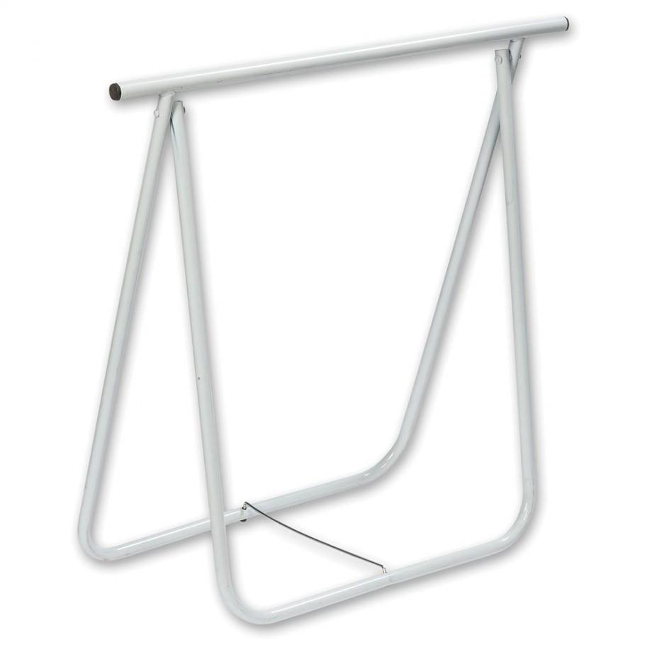 Lightweight Folding Trestle