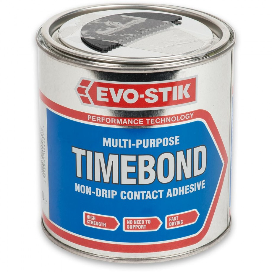 Evo-Stik Timebond