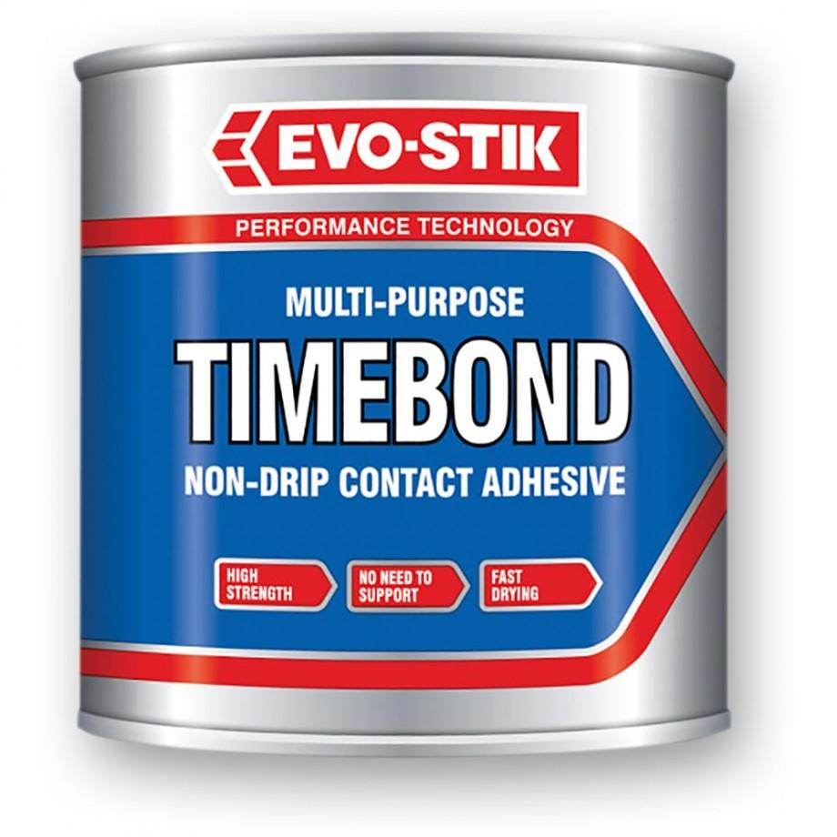 Evo-Stik Timebond - 250ml