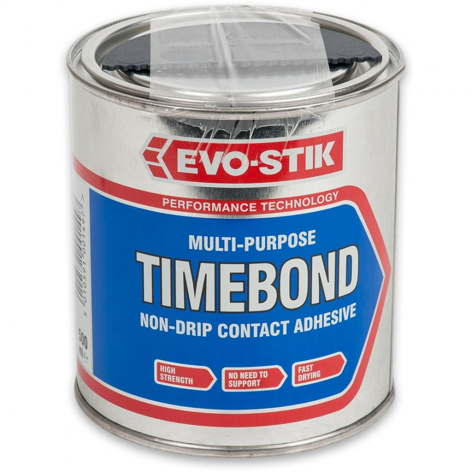Evo-Stik Timebond - 500ml