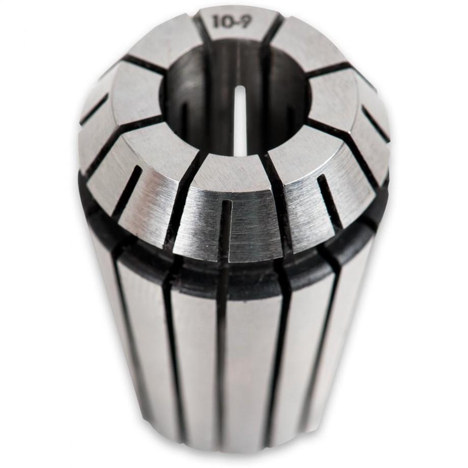 Axminster ER20 Precision Collet - 10mm/9mm