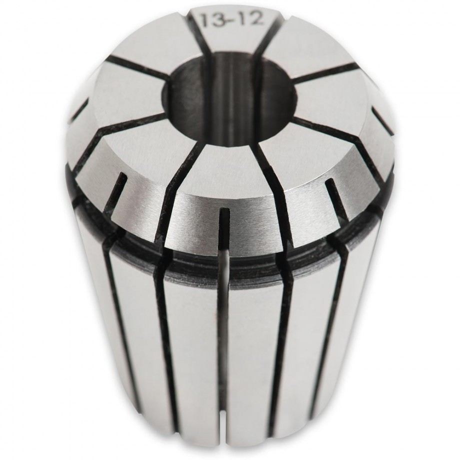 Axminster ER32 Precision Collet - 13mm/12mm