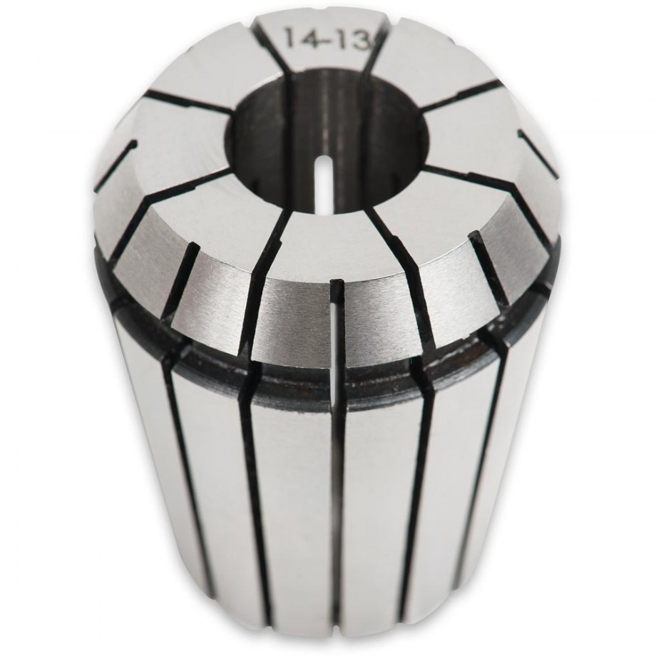 Axminster ER32 Precision Collet - 14mm/13mm