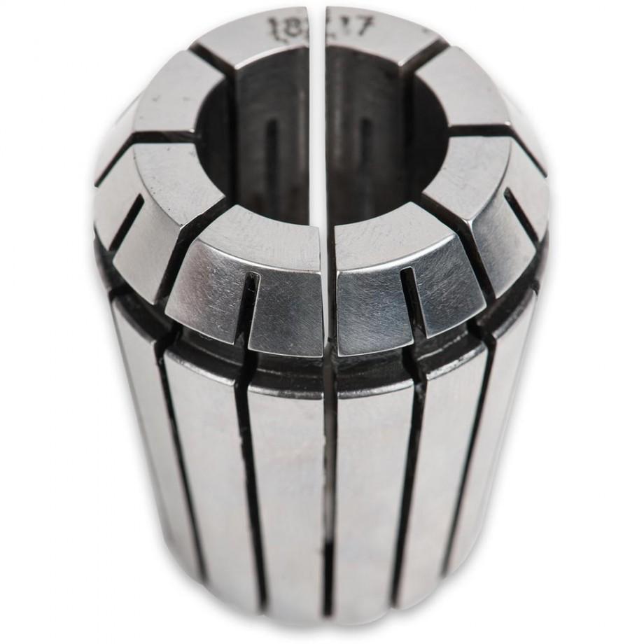 Axminster ER32 Precision Collet - 18mm/17mm