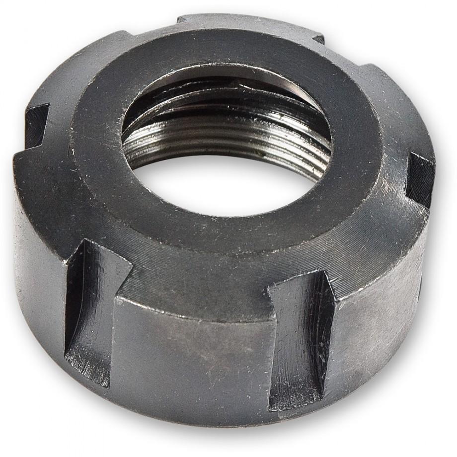 Axminster ER25 Precision Collet Nut