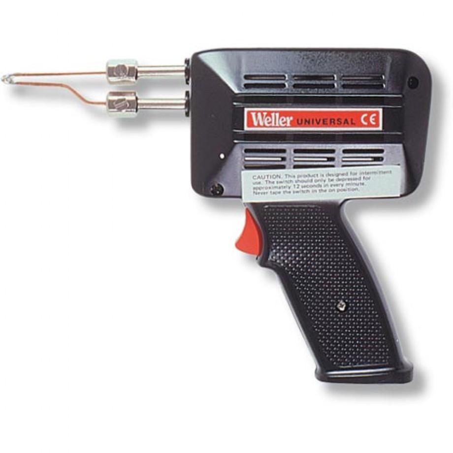 Weller 9200UD Universal Soldering Gun