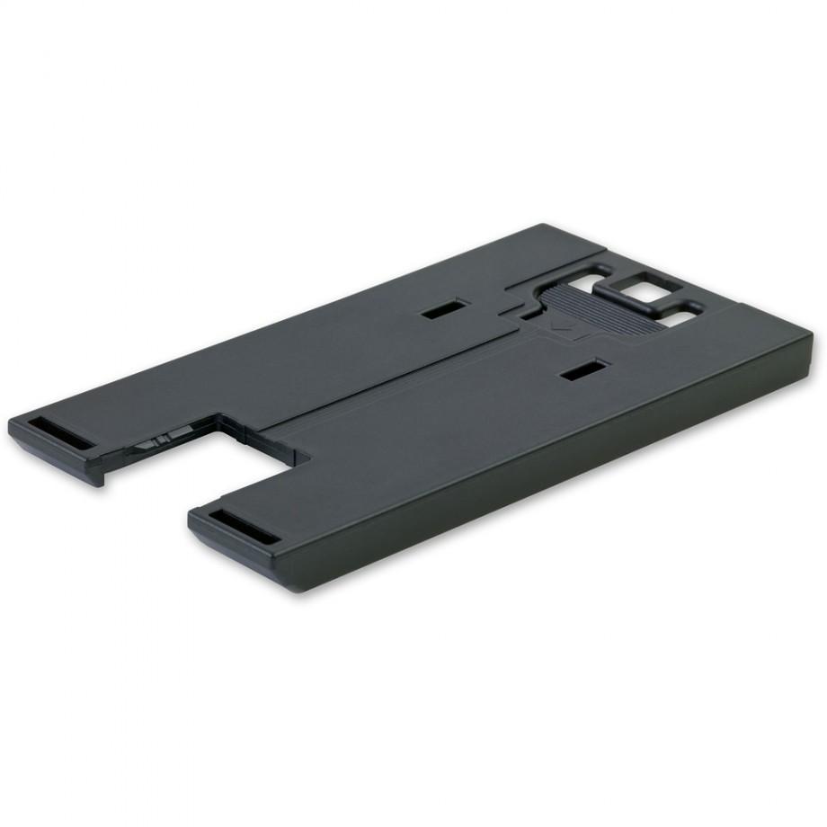 Festool Standard Base Runner for 400/420 Series Jigsaw