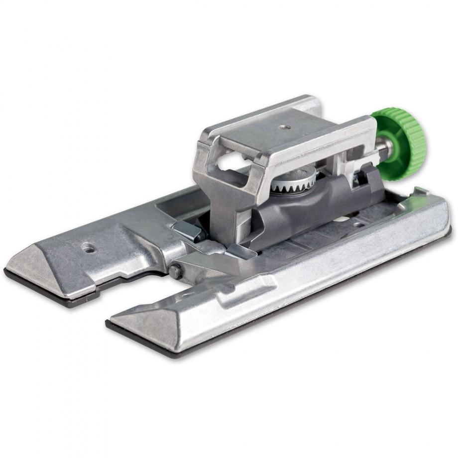 Festool WT-PS-400 Jigsaw Angle Table