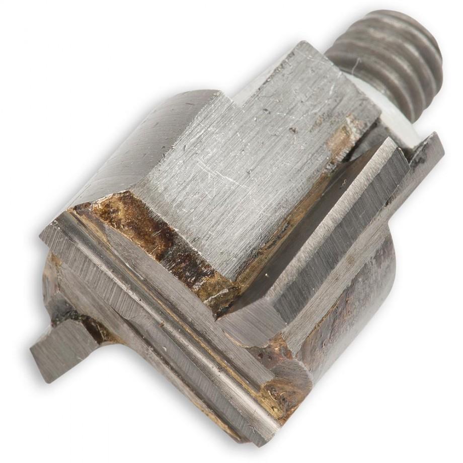 Souber TCT Wood Cutter 24mm