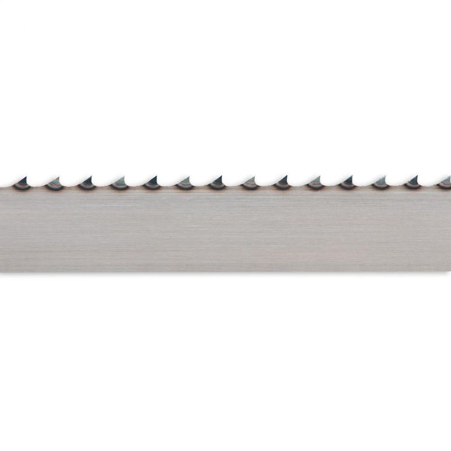 "Axcaliber Freshcut 37 GT Bandsaw Blade 2,369mm(93.1/4"") x 12.7mm 6 Tpi"