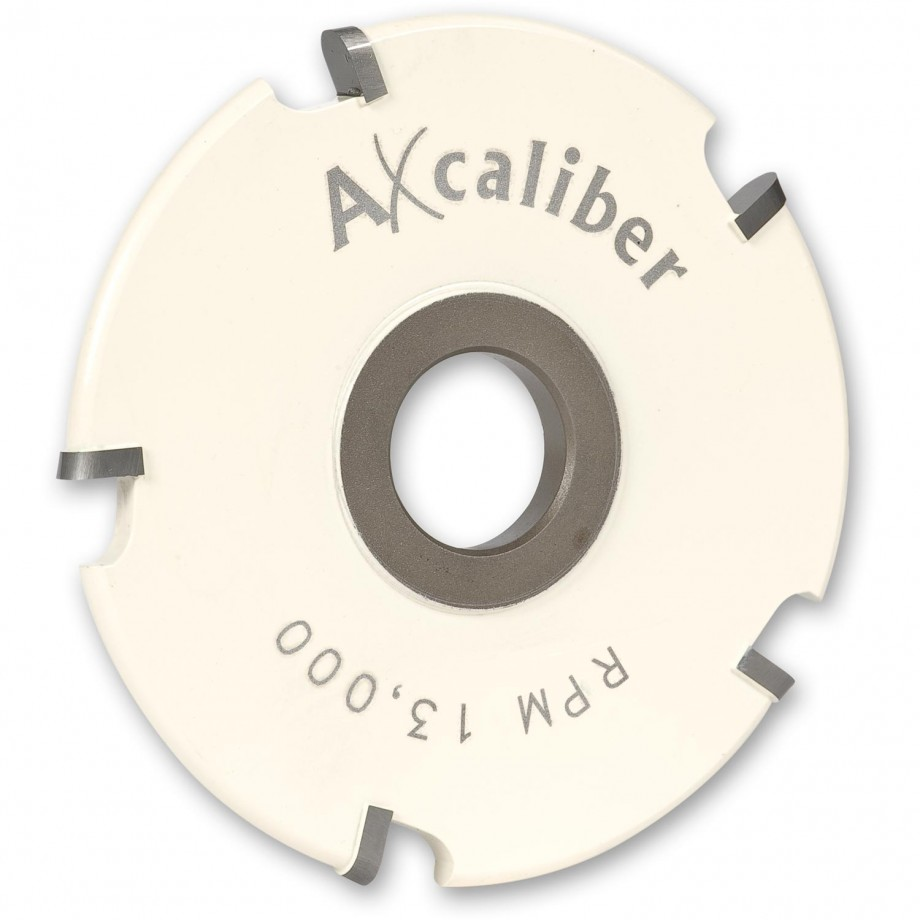 Axcaliber Carving & Shaping Cutter