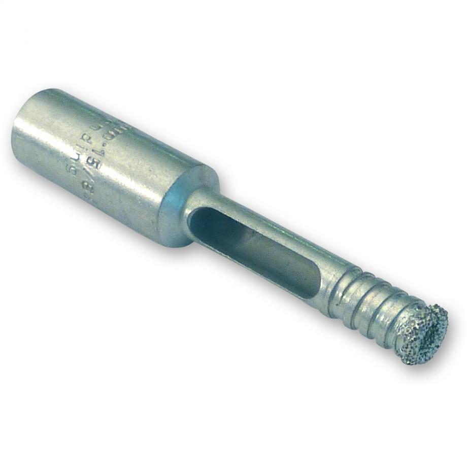 Armeg PTC Tile Drill - 30mm