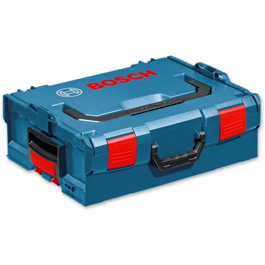 Bosch L-BOXX 136 Storage Case (442 x 357 x 151mm)