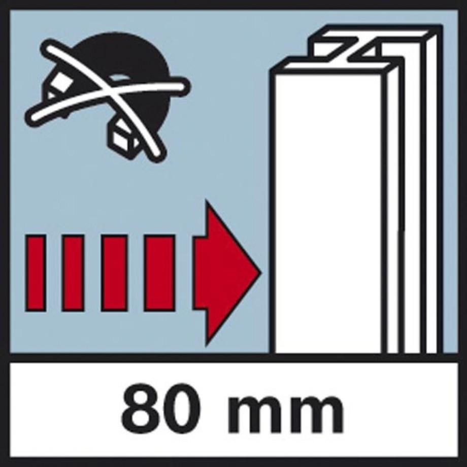 bosch gms 120 instructions