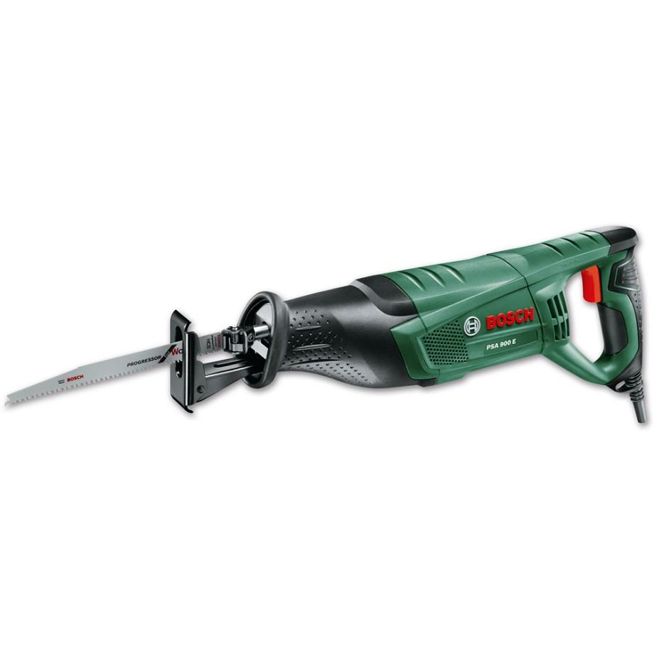Bosch psa 900 e sabre saw sabre saws saws power tools bosch psa 900 e sabre saw greentooth Images