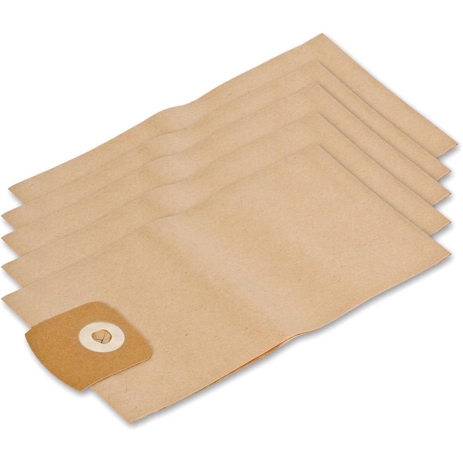 Proxxon Fine-dust Paper Filter For CW-Matic