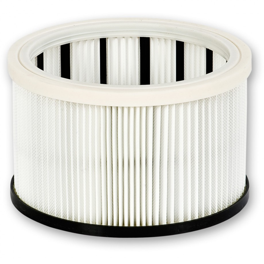 Proxxon Fluted Filter For CW-Matic