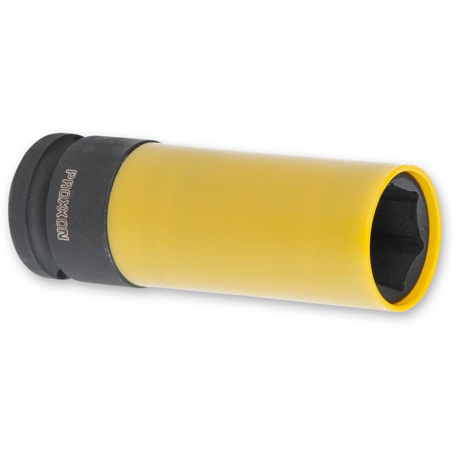 Proxxon Impact Socket 19mm