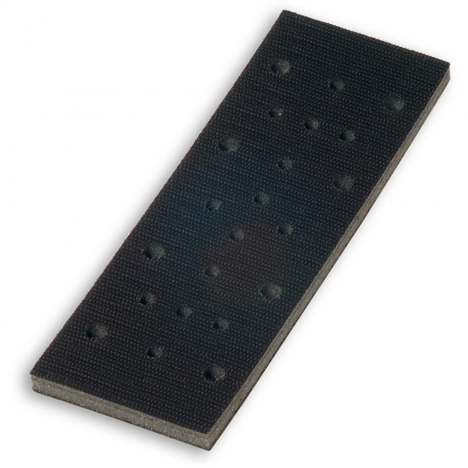 Mirka Interface Pad 70 x 125mm
