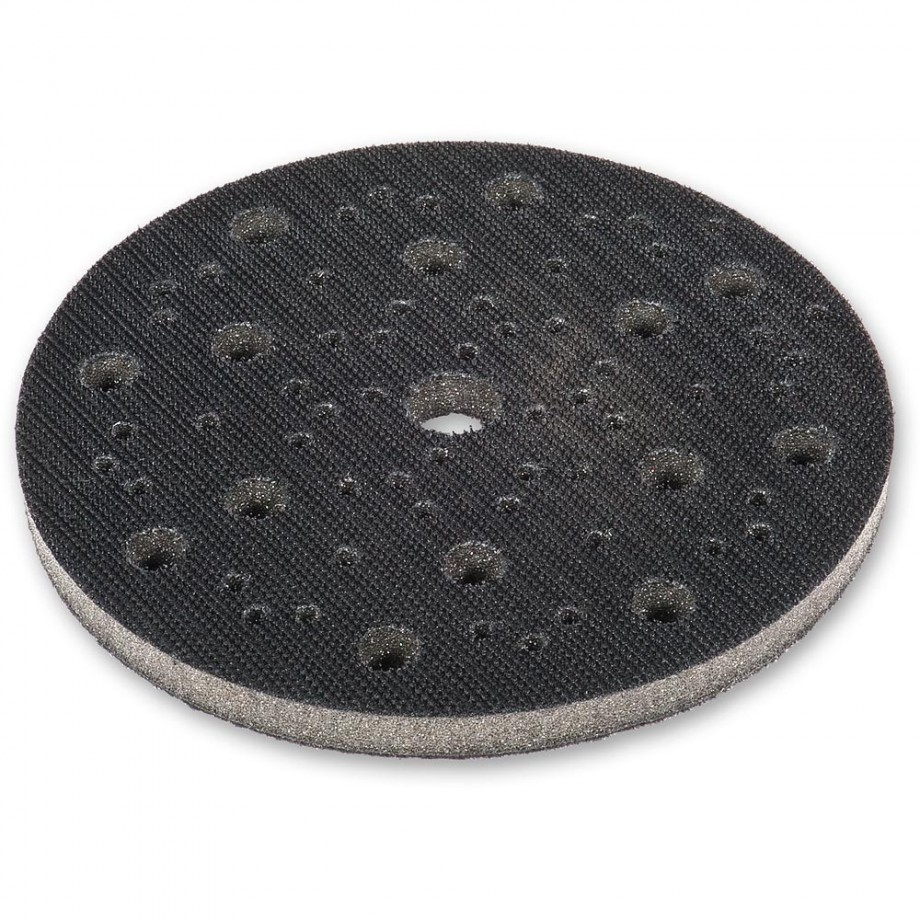 Mirka Interface Pads for Discs