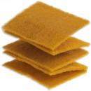Festool Sanding Vlies 115 x 152 UF 1,000 VL (Pkt 30)
