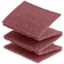 Festool Sanding Vlies 115 x 152 MD 100 VL (Pkt 25)