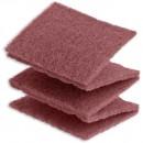 Festool Sanding Vlies 115 x 152 FN 320 VL (Pkt 30)