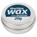 Axminster Machine Wax 20g