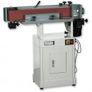 Axminster Trade Series AT6X90BS Belt Sander