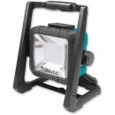 Makita DML805-2 LED Worklight