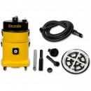 Numatic HZ 570-2 Vacuum Extractor 230V