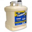 Titebond ll Premium Wood Glue - 8 litres (2.1 US Gall)