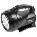 Active Pro Series Rechargeable 350 Lumens Spotlight