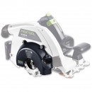Festool Groove Unit for HK85 Saw
