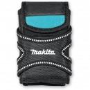 Makita Smart Phone Holder with Belt Loop
