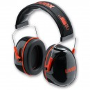 uvex K3 Ear Defenders