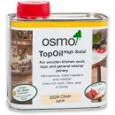 Osmo Top Oil Satin 500ml
