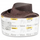 Mirka Abranet Max Abrasive Belt 100 x 915mm (Pack of 10)