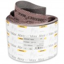 Mirka Abranet Max Abrasive Belt 150 x 1,090mm (Pack of 10)